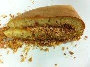 Peanut Pancake (Bee Chian Kueh)