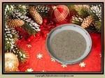 Warm Cream of Mushroom Soup For The Holiday Seasons