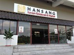 HanSang Korean Restaurant & Market